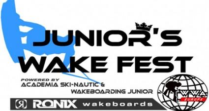 Juniors_Wake_Fest