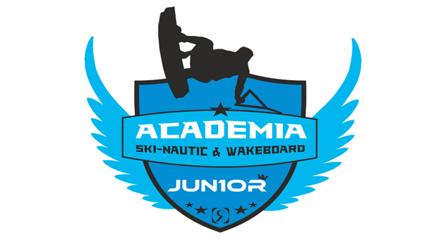 Academia Ski-Nautic & Wakeboard Junior