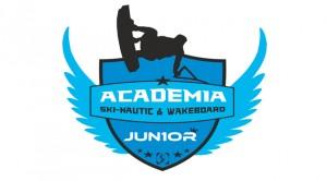 Academia de Wakeboard