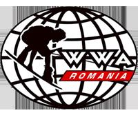 Asociatia Romana de Wakeboard