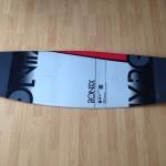 Wakeboard Ronix Bandwagon