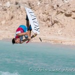 Massi Piffaretti 2015 World Wakeboard Champion